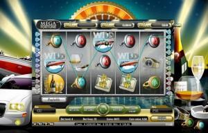 Bescherming voor gokker, kansspelbelasting
