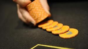 Legaal Nederlands gokken